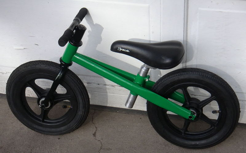 how much would a carbon strider bike cost to build triathlon forum slowtwitch forums. Black Bedroom Furniture Sets. Home Design Ideas