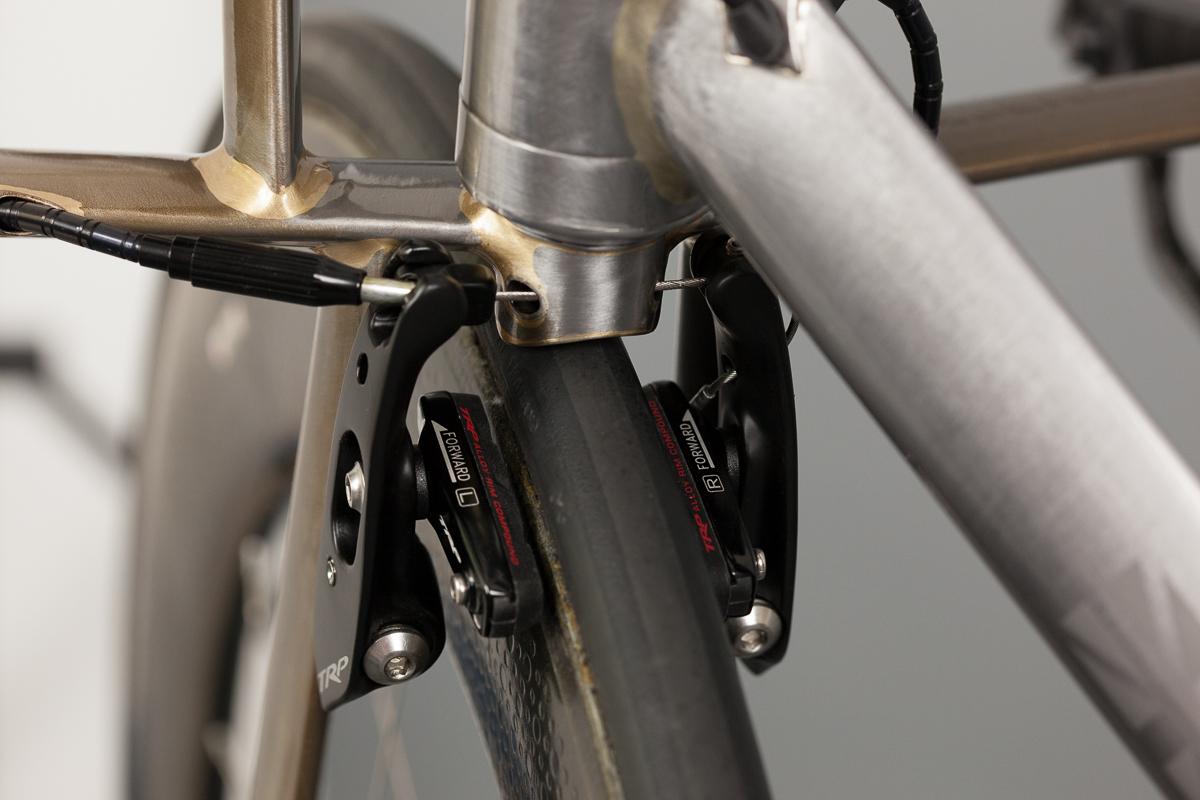 English Cycles TT Bike : Bikeporn