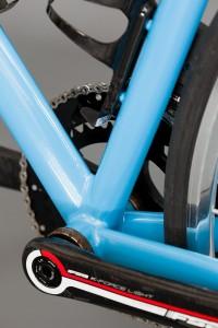 Blue_Built_Bike_Web_005_7737