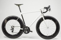 Fairwheel Bikes V3 Di2