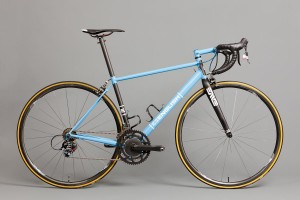 English_Cycles_006_3070