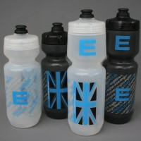 New Bottles! And kit on sale :-