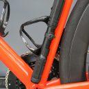 TransAm Gear: Silca