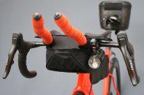 TransAm gear: Exposure lights
