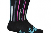 Socks! Look good! Feel awesome! Help animals!